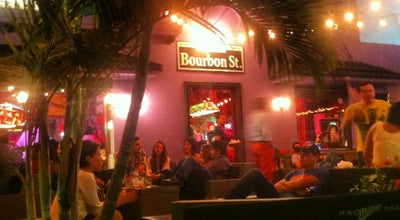 Photo of Bar Bourbon St at Cra 53 # 79 - 141, Barranquilla, Colombia