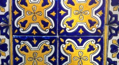Photo of Art Museum Museo José Luis Bello y Zetina at 5 De Mayo 409, Puebla 72000, Mexico