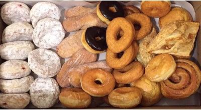 Photo of Donut Shop Doughnut Inn at 2480 Black Rock Tpke, Fairfield, CT 06825, United States