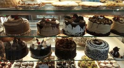 Photo of Bakery Miller's Bakery at 5 Washington St, Tenafly, NJ 07670, United States