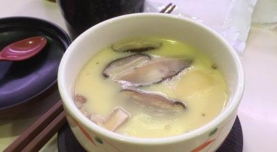 Photo of Sushi Restaurant はま寿司 水戸笠原店 at 笠原町978-38, Mito-shi, Japan