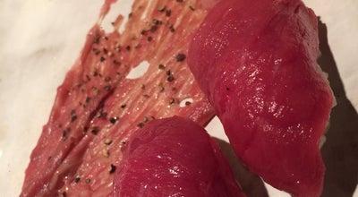 Photo of BBQ Joint 焼肉やまと at Japan