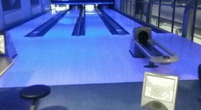 Photo of Bowling Alley Bowling Masala at Finland