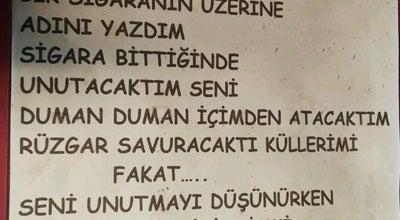 Photo of Pub The Mekan Kartal at Kordonboyu Mh. Hürriyet Cd. No:46/b Kartal/i̇stanbul, İstanbul, Turkey