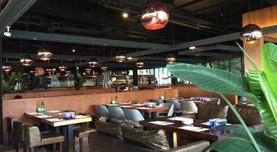 Photo of Italian Restaurant 托斯卡尼尼 義式餐廳 at Taiwan