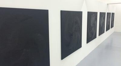 Photo of Art Gallery Galerie Současného Umění A Architektury - Dům Umění České budějovice at Czech Republic