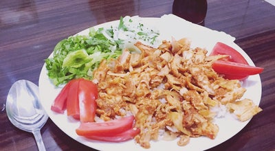 Photo of Diner Lale Döner at Turkey