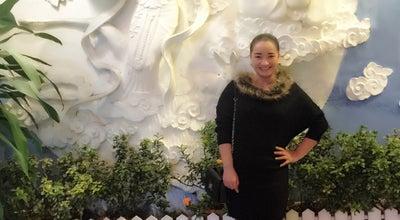 Photo of Chinese Restaurant ร้านอาหารกวางตุ้ง at 12, Mae Sot 63110, Thailand
