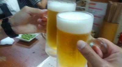 Photo of Sake Bar 焼鳥せいわ at はりまや町2-3-1, Kōchi-shi 780-0822, Japan