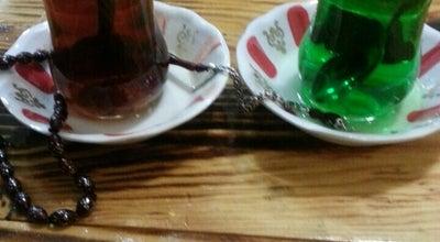 Photo of Comedy Club Rambo'nun Mekani at Turkey