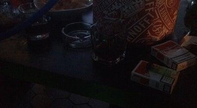Photo of Hookah Bar Déjà Vu Lounge at Salzstraße 14, Hanau 63450, Germany