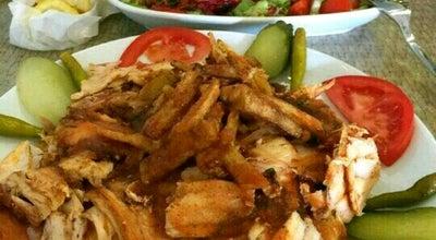 Photo of Kebab Restaurant Akcayir Birecik Sofrasi at Gaziantep, Turkey