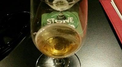 Photo of Wine Bar Mothervine at Australia