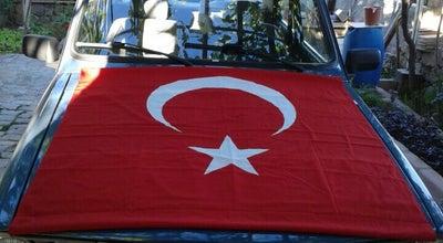 Photo of Diner ERCİYES PİDE FIRINI at Develi Mustafa Asım Köksal Mahallesi Kevser Sitesi, Develi 38400, Turkey