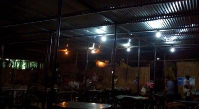 Photo of Indian Restaurant Mukesh Dhaba at Next To Convergys, Gurgaon 122002, India