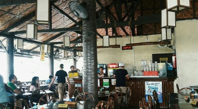 Photo of BBQ Joint Penongs at Buhangin-cabantian-indangan Rd, Davao City, Philippines