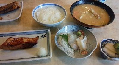 Photo of Japanese Restaurant 海ぼうず at Japan