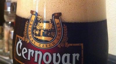 Photo of Brewery Черновар at город Новосибирск, Russia