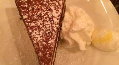 Photo of Italian Restaurant mama catena's at 711 Babbitt Rd, Euclid, OH 44123, United States