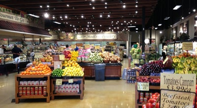 Photo of Bakery Joseph's Classic Market at 4409 Northlake Blvd, Palm Beach Gardens, FL 33410, United States