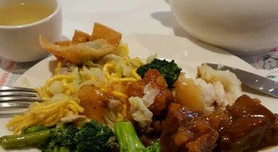 Photo of Chinese Restaurant New Dynasty Restaraunt at Canada