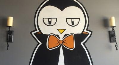 Photo of Dessert Shop Vampire Penguin at 9135 W Stockton Blvd, Elk Grove, CA 95758, United States
