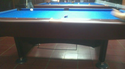 Photo of Pool Hall Xtreme Pool at Guadalajara, Mexico