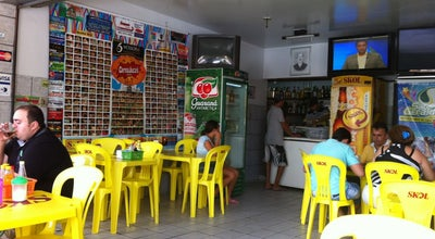 Photo of Bar Juca's Bar at R. Silva Jardim, 29, Mossoró, Brazil