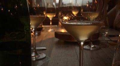 Photo of Wine Bar Neighbourhood Wine at 1 Reid St, Melbourne, VI 3068, Australia