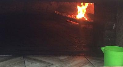 Photo of Bakery Pınar Pide Salonu at Cumhuriyet Mah., Afyon, Turkey