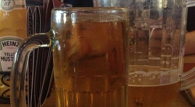 Photo of Bar B. Hall's Bar & Grill at 3782 Monticello Plz, Saint Charles, MO 63304, United States
