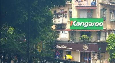 Photo of Coffee Shop The Coffee House at 23m Hai Bà Trưng, Hà Nội, Vietnam