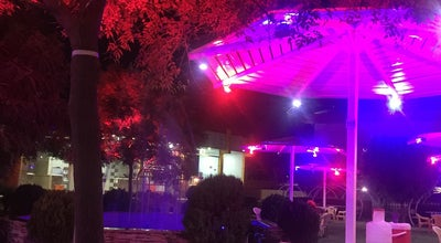 Photo of Cafe Sky Cafe at Iraq