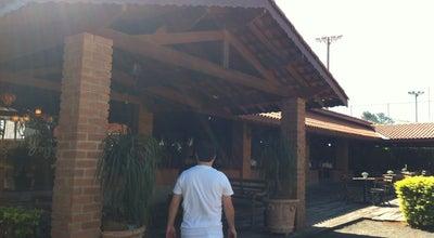 Photo of BBQ Joint Churrascaria Chico Mineiro at Brazil