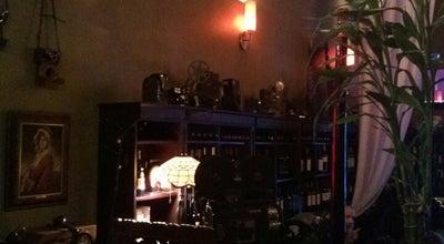 Photo of Spanish Restaurant Lekoke at 1225 Sw 8th St, Miami, FL 33135, United States