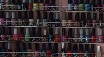Photo of Spa Eva Nails at 5325 Spring Valley Rd, Evansville, IN 47715, United States