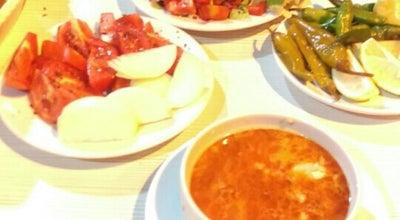 Photo of Steakhouse seymen paca ve iskembe salonu at Turkey