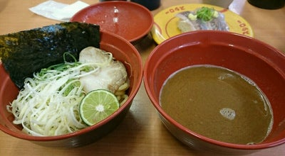 Photo of Sushi Restaurant スシロー 石巻店 at 蛇田字新金沼353-3, 石巻市 986-0861, Japan