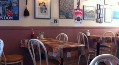 Photo of Breakfast Spot Wilf & Ada's at 510 Bank St, Ottawa, ON K2P 1Z5, Canada