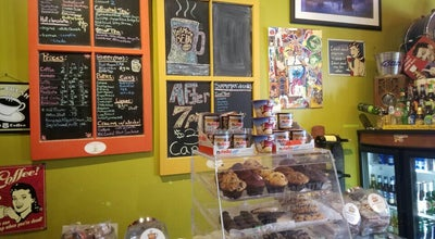 Photo of Coffee Shop Bellmore Bean Café at 2718 Grand Ave, Bellmore, NY 11710, United States