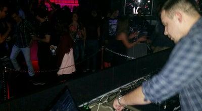 Photo of Nightclub HIGH Club at 25, Fritjof Nansen, Bulgaria