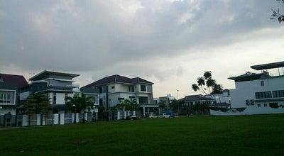 Photo of Park Taman Botanic at Klang, Malaysia