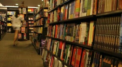 Photo of Bookstore Fully Booked at Ayala Center Cebu, Cebu City 6000, Philippines