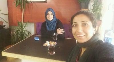 Photo of Bakery Köksal Karadeniz Unlu Mamülleri at Turkey