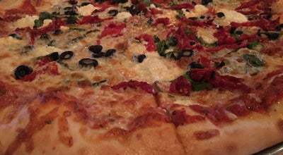 Photo of Restaurant Aldo's Pizza Pies at 752 S Cooper St, Memphis, TN 38104, United States