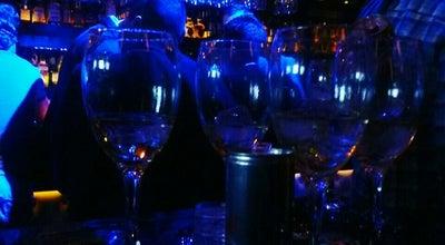 Photo of Nightclub Pinzón at Paseo De Colón, Sevilla, Spain