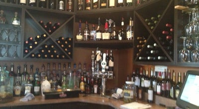Photo of American Restaurant Plae Bistro at 1671 Hoffman Rd, Green Bay, WI 54311, United States