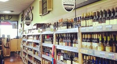 Photo of Supermarket Trader Joe's at 6536 Telegraph Rd, Bloomfield Hills, MI 48301, United States