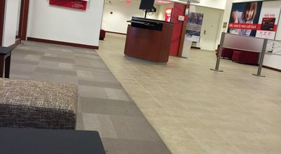Photo of Bank Bank of America at 1301 4th St, Santa Monica, CA 90401, United States