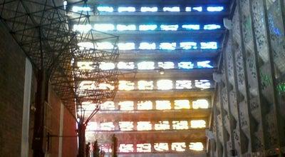Photo of Historic Site Iglesia El Rosario at Frente Al Parque Libertad, San Salvador, El Salvador